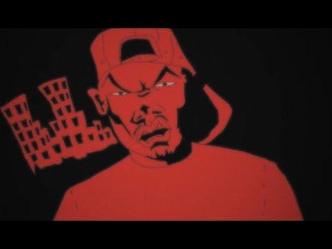 S Eyes Finest x Rome Streetz x Daniel Son - All Blakk (New Official Music Video)