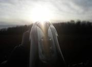 Face au soleil
