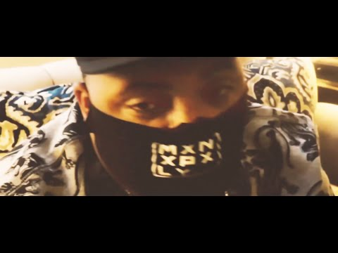 John Jigg$ X K Sluggah - White Wine (New Official Music Video)