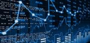 Machine Learning Engineer Vs Data Scientist