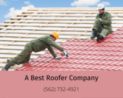 A Best Roofer Company