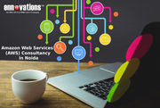 Amazon-Web-Services-AWS-Consultancy-in-Noida-600x403