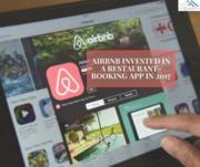 start airbnb business