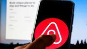 airbnb profit calculator.