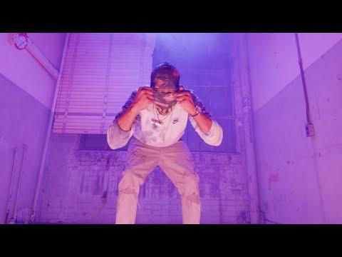 GREA8GAWD - Gem Star (New 4K Official Music Video) (Prod. Thanos Beats)