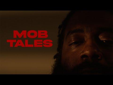 Dark Lo & Havoc - Mob Tales [Official Video] #ExtremeMeasures