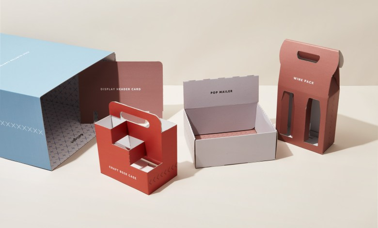 Take A Look At Special Offers On Display Boxes This Year.