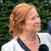 Liliane Magotte