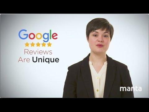 Buy Google Reviews -100% Safe GEO Targeting USA UK Cheap