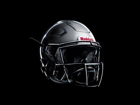 Powering Next-Gen Helmet Protection - Carbon