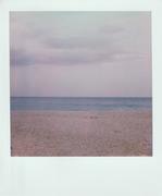 Il cielo, il mare, la terra