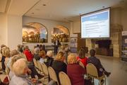 Seminar HET VERKOPEN VAN UW FRANSE WONING, 21 okt Les Arc s Sur Argens (83)