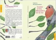 """""""Louise et les méandres de la vie"""""""