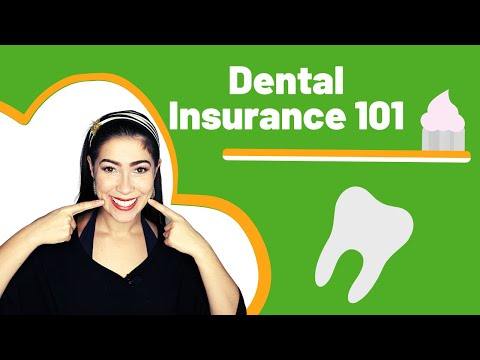 Dental Insurance: How to Get the Best Dental Insurance Plan NOW