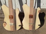 Little Guitars