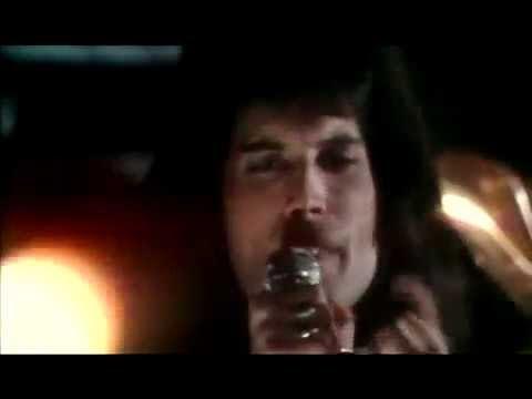 Queen - You're My Best Friend (Official Video)
