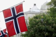 Norway lifts COVID-19 restrictions after 561 days