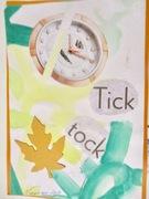 05 Autumn Time ticktock