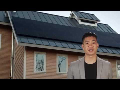 Next Level Energy - Best Solar Company in Redding California