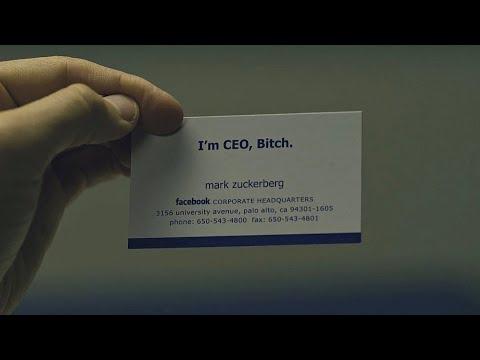 Cartão de Todos: Oque é e como funciona? - Harisewell
