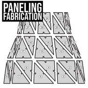 Paneling Fabrication
