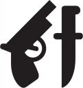 Fort Oglethorpe Gun & Knife Show **GA**