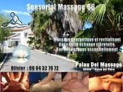 Massagez_Sensoriel_66_Septembre_IPHM_2021_Olivier_RONSIAUX_tel_0664327072_palaudelvidre_66690