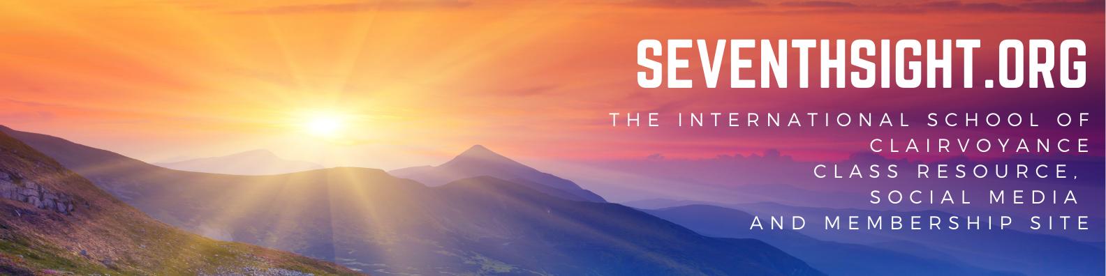 SeventhsightNew Logo