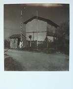 La casa del casellante