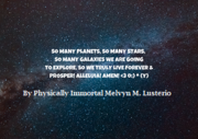 Live Forever & Prosper - Copy (2) 1