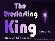 The Everlasting King IMML - Copy (2) 1