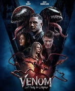 Venom 2 (2021) Online Full Version Reddit