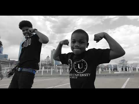 """Sco Geezy - """"Up Now"""" (Official Video) Shot and edited by Ghon Dough"""