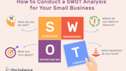 Small Business Opportunities – Start a Small Business