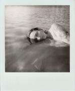 nuotare con le meduse