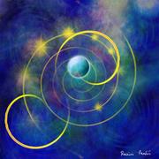 Busqueda del universo