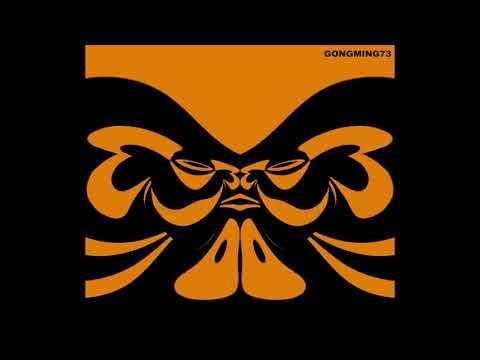 gongming73 - go karma (electro downtempo)