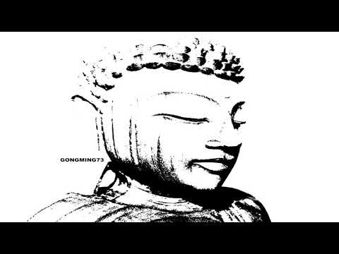 gongming73 - om (downtempo)