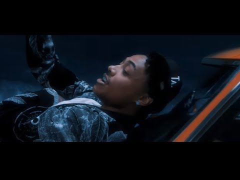 Star2 ft. Luh Kel - I Wanna Get F'D Up (Official Music Video)