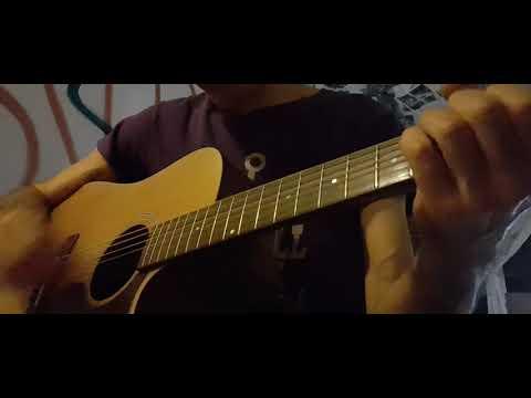 rythm guitar