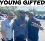 Young Gifted.... https://www.younggiftedentertainment.com