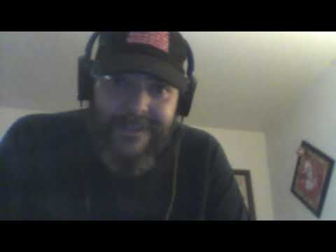 Moving  Forward Against The New World Order Harry Thomas Show 10-03-2021