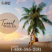 Just Dail 1-888-595-2181 Book Southwest Flight Reservations
