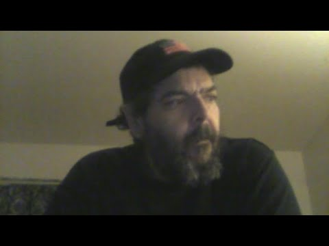 FACEBOOK oUTAGE planned event to demonize dissent. Shame on you Mark. Harry Thomas Show 10-05-21