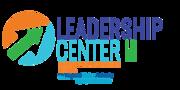 Leadership Greater New Haven Program Kick Off