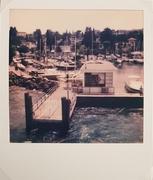 BoatStop/2