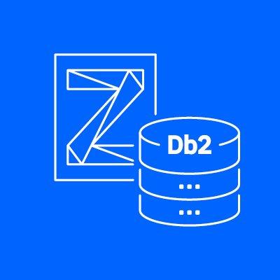 WorldofDb2 Logo