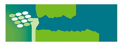FoodAuthenticity Logo
