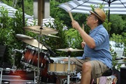 Ellicott City, MD - Sunday Jazz Brunch