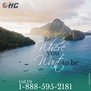 1-888-595-2181 Jetblue Airways Manage Booking